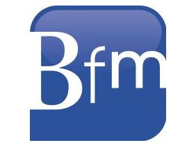 La BFM de Limoges déploie WebKiosk sur site pilote !
