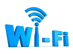 Prise en charge de votre WiFi par portail captif