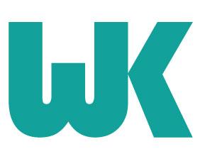 Ajout de fonctionnalités à l'interface de WebKiosk