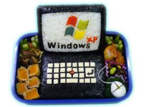 Arrêt du support de Windows XP : quelles conséquences pour les bibliothèques ?