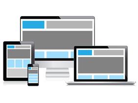 Ce que le responsive design (conception web adaptive) apporte aux usagers ?