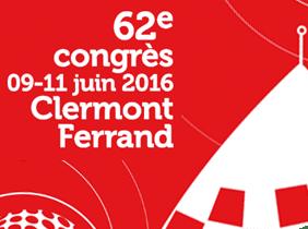 En route pour l'ABF 2016 à Clermont-Ferrand !