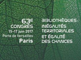 Aesis Conseil sera présent à l'ABF 2017 Porte de Versailles à Paris