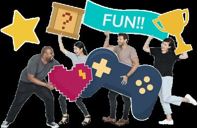 WebKiosk-gamepad
