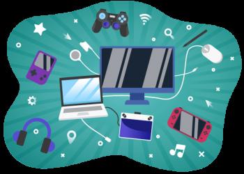 WebKiosk-illustration-Jeux-Vidéos
